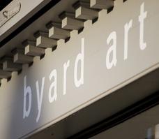 byard-art