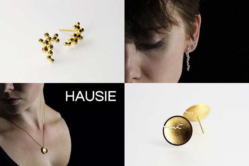Hausie